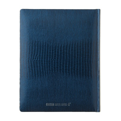OROM 퍼스널다이어리 재생 저널 5 Color [L029]