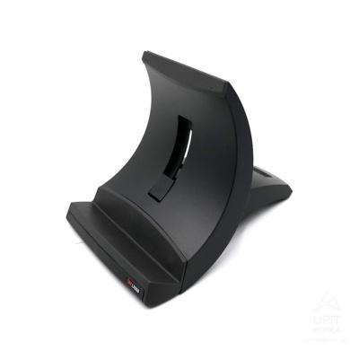 노트북용 받침대 LX550