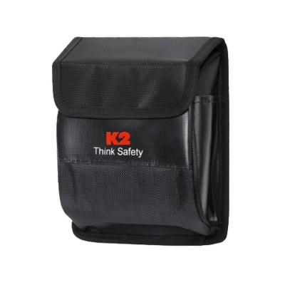 산업 현장 안전벨트용 공구 파우치 수납 보관 가방