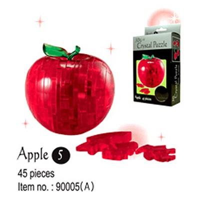 레드애플(Red Apple)