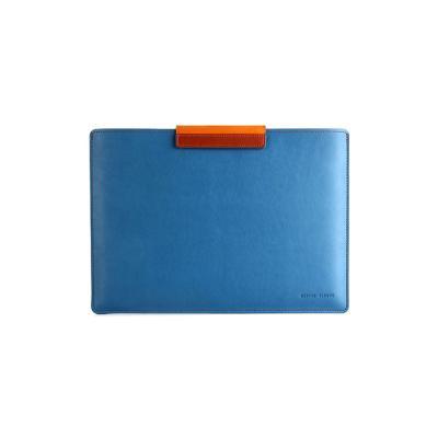비파인 슬리브 에디션 LG그램 17 블루