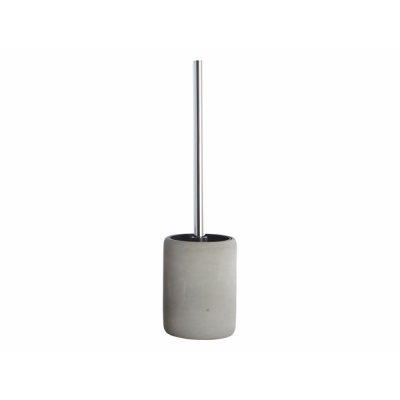 [House Doctor]Toilet brush Cement Tj0103 변기솔