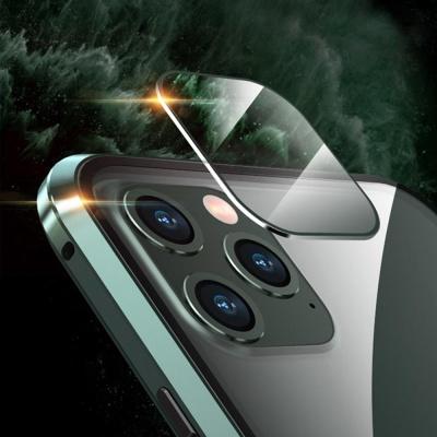 갤럭시s20 플러스 울트라 마그네틱 풀커버 메탈케이스