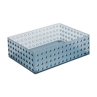 마이룸S&S대형 (67050)블루 (시스맥스) (개) 236729