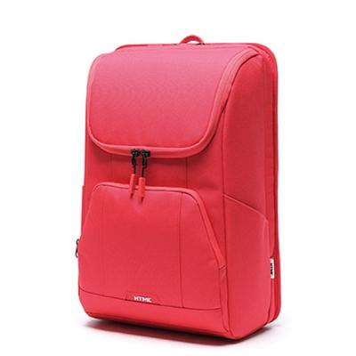[에이치티엠엘]NeoH7Backpack(FLAMINGO)