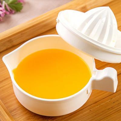 기본형 칵테일 화이트 레몬짜개 1개