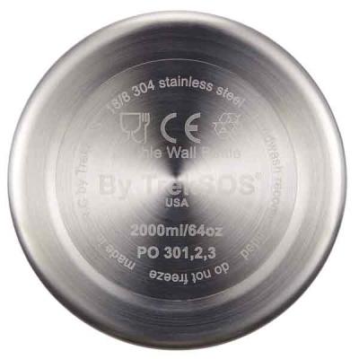 한정판 그랜드캐년 대용량 스텐 텀블러 FG2000