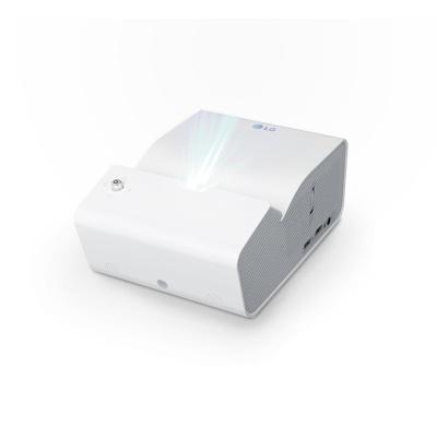 LG시네빔 PH55HT 단초점 미니빔 빔프로젝터