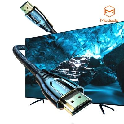 맥도도 HDMI 2.1 8K 연결 데이터 케이블