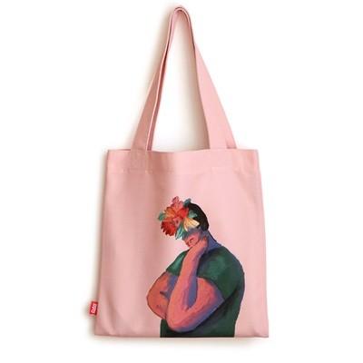 ECO BAG / Frida