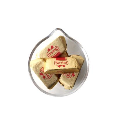 잔두야헤이즐넛초콜릿50g