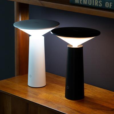 단순생활 무선 LED 무드등 스탠드