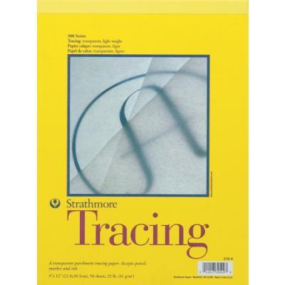 Tracing  #370-011 (28*35cm)