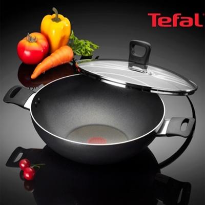 주방명품 Tefal 테팔 스페셜 멀티웍 30cm (단품)