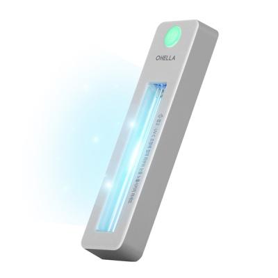 오엘라 UV 살균기