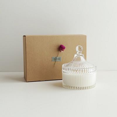 antique-엔틱-no.5(선물포장)