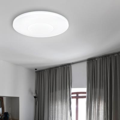 LED 리모컨 방등 50W