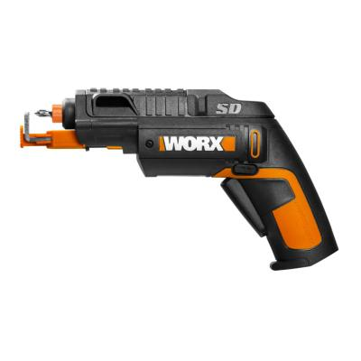 WORX 웍스 충전스크류드라이버(WX255)