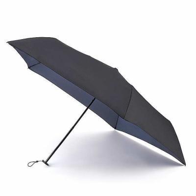 펄튼 초경량 단우산 에어로라이트-1 블랙
