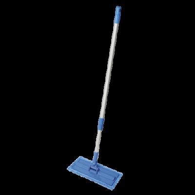 스마트방걸레 (소) 398873