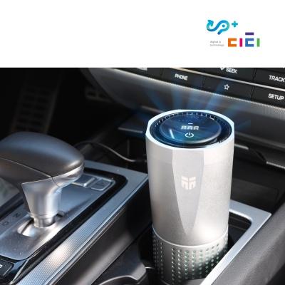 UP+ 디티 에어퓨리 P1 휴대용 차량용 공기청정기