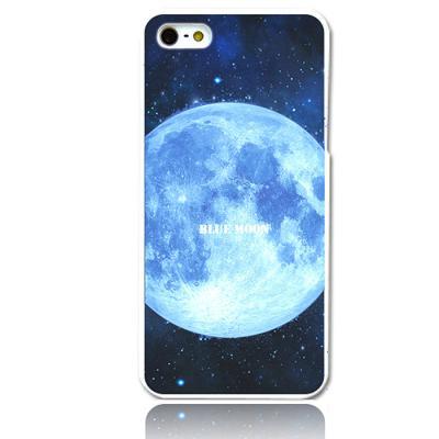 BLUE MOON CASE(갤럭시S4)
