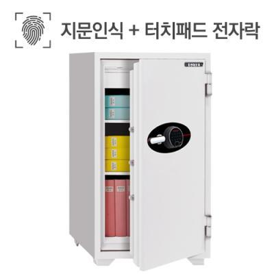 [현대오피스] 사무실용 대형 금고 HM-850/최첨단보안