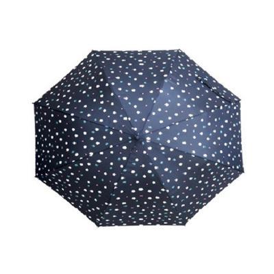 코코 패션 장우산 - 네이비