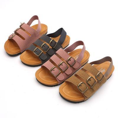 매직 밴드쓰리 150-230 유아 아동 주니어 키즈 신발