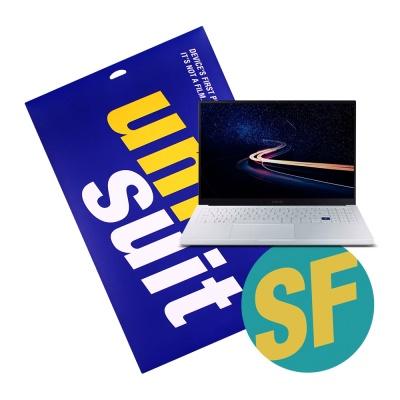 갤럭시북 이온 15형(NT950XCJ) 하판 서피스 슈트 2매