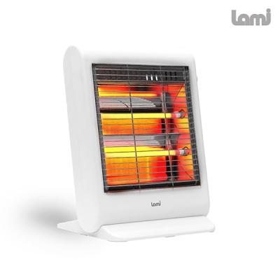 라미 석영관히터 LMH-600W