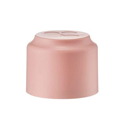 [마더케이]호환캡(젖병,일회용젖병,빨대컵공용)연핑크