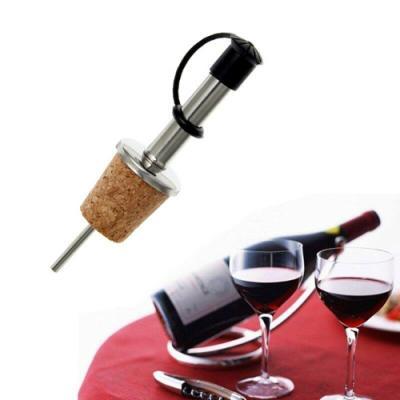 소믈리에 콜크 기본 와인마개1개