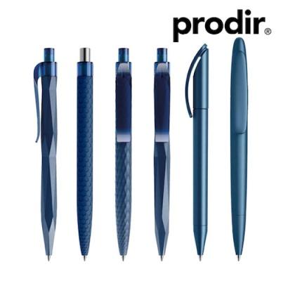 prodir 프로디아 스위스 프리미엄 볼펜 색상 컬렉션8