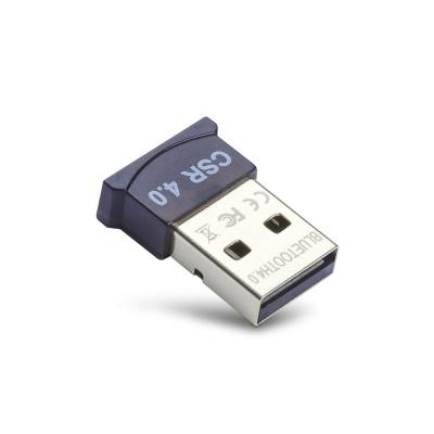 플레오맥스 PDB-C500 블루투스 동글 USB 수신기