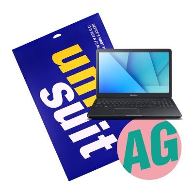 노트북 5 NT500R5Z 저반사 슈트 1매