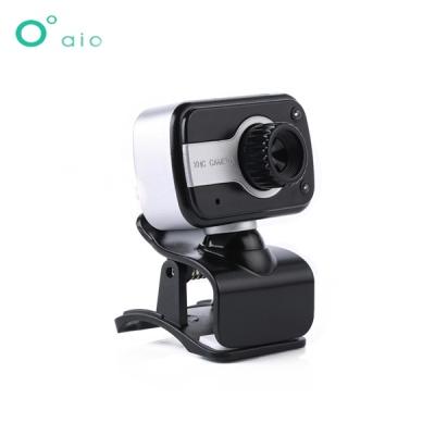 컴퓨터 화상 웹캠 카메라 아이오 s1hd 마이크내장탑재