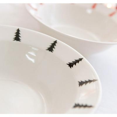[N365] 스칸딕 트리 샐러드보올 중