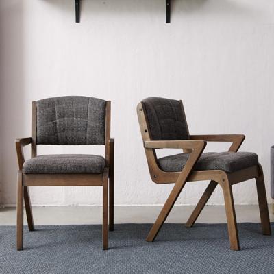 [리비니아]코디1112 의자 (1+1)