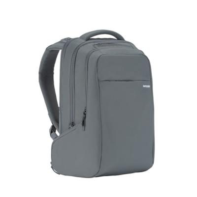 [인케이스]Icon Backpack CL55533 (Gray)