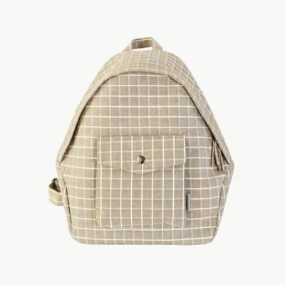 여성 백팩 가방 직장인 데일리 가벼운 가방 C247