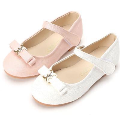 쁘띠 캐롤린구두 150-200 유아 아동 키즈 구두 신발