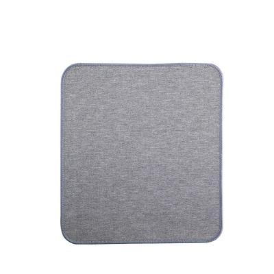 MESH FABRIC 마우스 패드 / 300 x 250 그레이 LCSM537