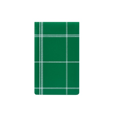 [킹짐] KIT-F06 KITTA FILE 스티커파일