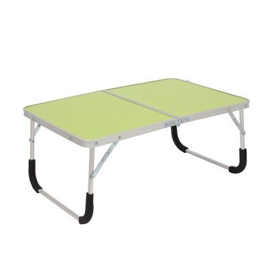 홈앤캠프 휴대용 접이식 테이블 경량캠핑테이블
