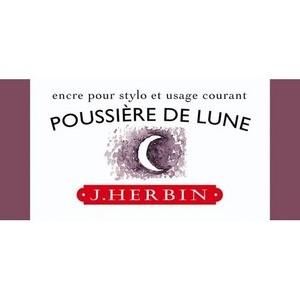 J.Herbin 칼라잉크 (no.48) POUSSIERE DE LUNE