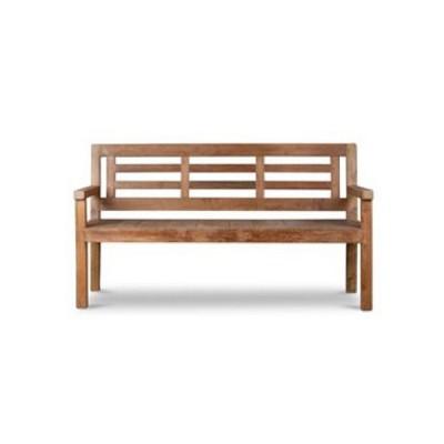 [Garden trading]Chastleton Bench in Reclaimed Teak FUTE04 벤치