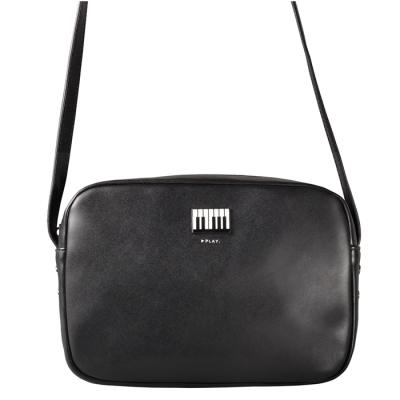 [kiitos]MUSIC CROSSBODY BAG - PIANO