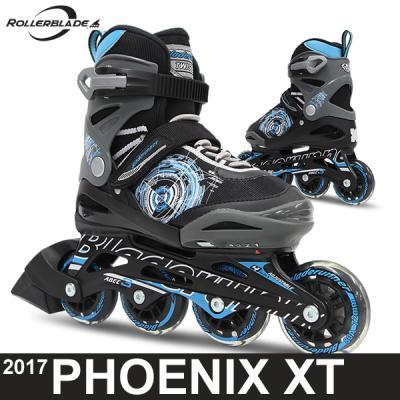 (롤러블레이드)2017신상품 피닉스XT/PHOENIX XT