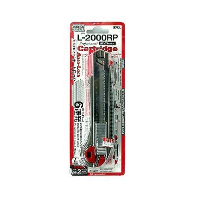 NT L-2000RP 대형 연발커터
